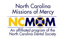 North Carolina Missions of Mercy