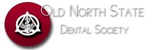 Old North State Dental Society